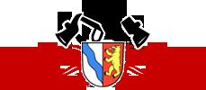 Logo der Freiwilligen Feuerwehr Eggingen